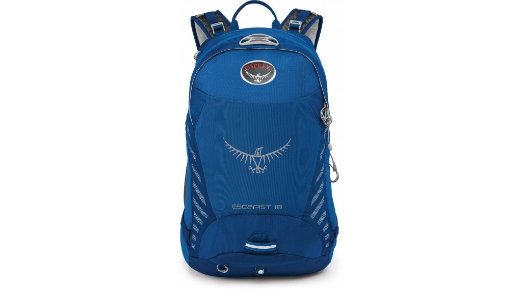 6fc1492b60 Osprey Escapist 18 batoh velikost S M (18 litr ů) indigo blue