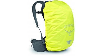 Osprey Hi-Vis funda impermeable funda impermeable electric lime