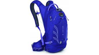 Osprey Raven 10 Señoras mochila con sistema hidratante unisize (10 litros)