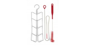 Osprey Hydraulics Cleaning kit Reinigungs kit