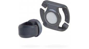 Osprey Hydraulics pantalone magnete kit