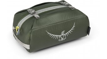 Osprey Ultralight Washbag Padded Kulturbeutel shadow grey