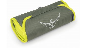 Osprey Ultralight Washbag Roll Kulturbeutel