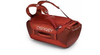 Osprey Transporter Liter