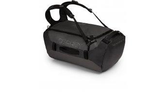 Osprey Transporter travel bag Liter