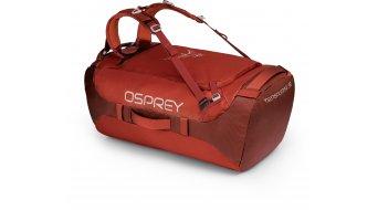 Osprey Transporter travel bag