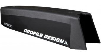 Profile Design ATTK IC Storage Case Oberrohrbox black