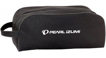 Pearl Izumi Schuhpoche taille unique noir