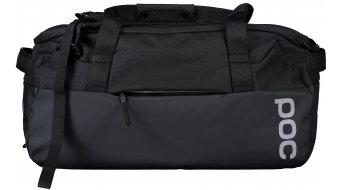 POC Duffel Bag 50 Reisetasche uranium black
