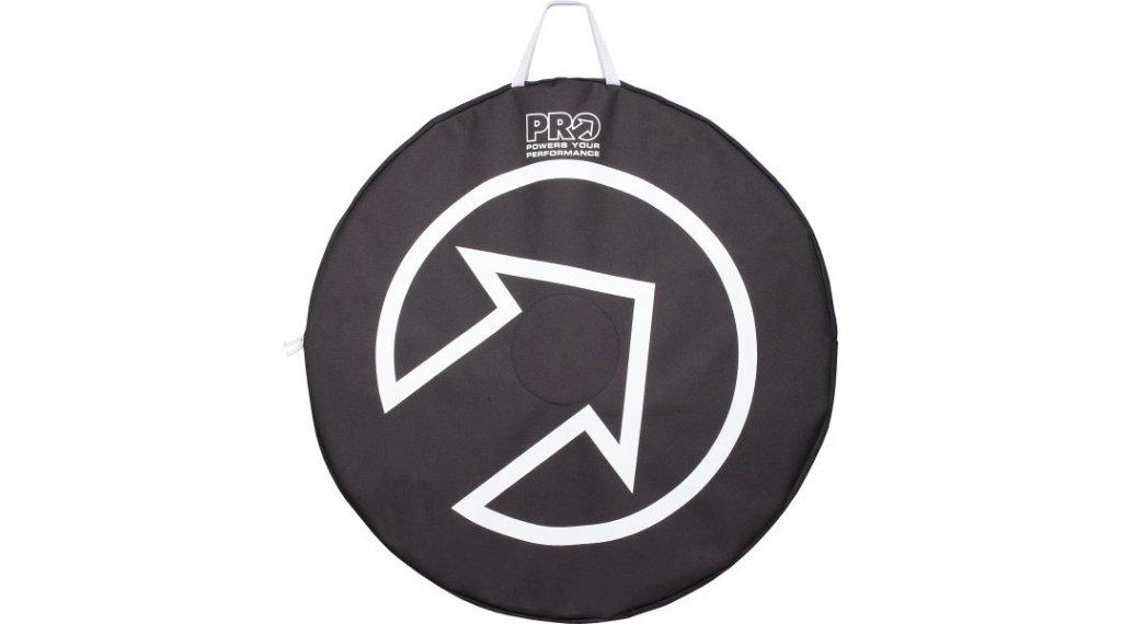 PRO Laufradtasche für 1 Laufrad black