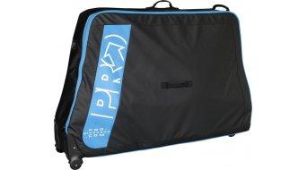 PRO Mega Fahrradtransporttasche mit Rahmen