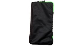 Q36.5 Smart-Protector Plus Smartphone pocket