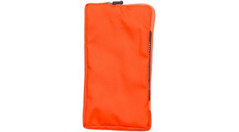 Q36.5 Smart-Protector Smartphonetasche