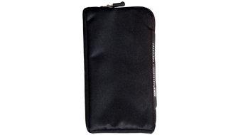Q36.5 Smart-Protector Smartphone pocket