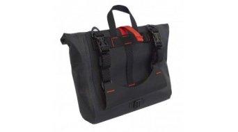 Revelate Designs Egress Pocket Lenkertasche black