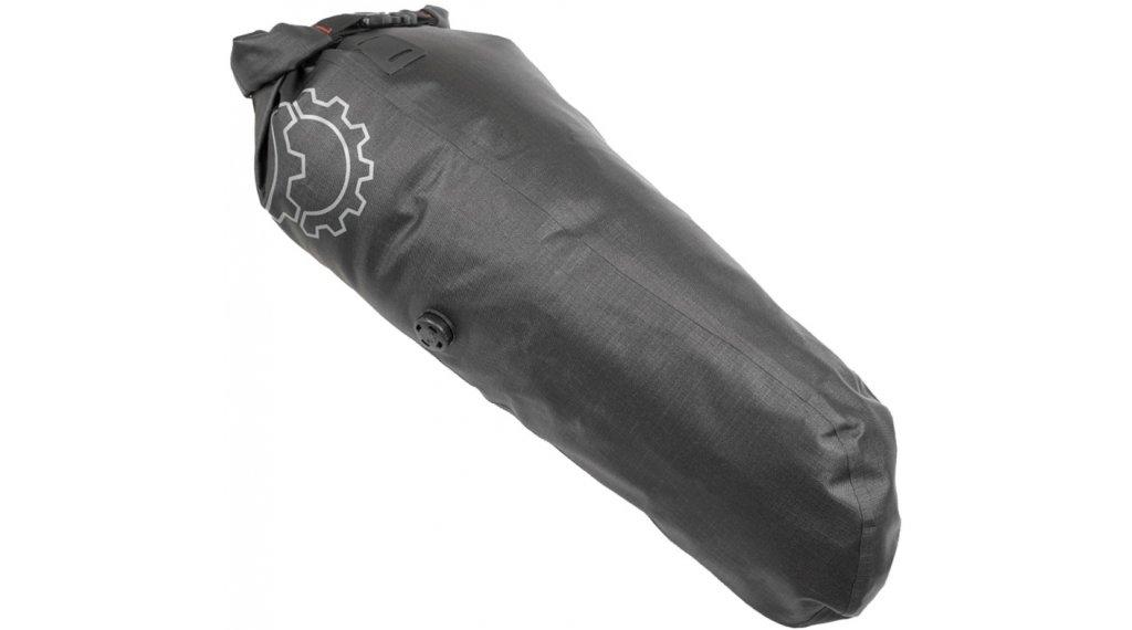 Revelate Designs Terrapin 8L Packsack black