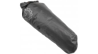 Revelate Designs Terrapin 8L Packsack black