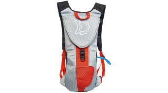 Revelate designs Wampack base layer-hydration pack gray/red