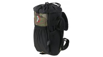 Revelate Designs Mountain Feedbag Lenkertasche multi camo