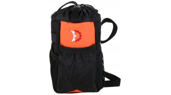 Revelate Designs Mountain Feedbag Lenkertasche blaze orange
