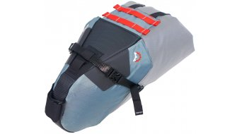 Revelate Design s Terrapin Packsack-Holster tasca sottosella