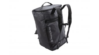 RaceFace Stash travel bag unisize stealth