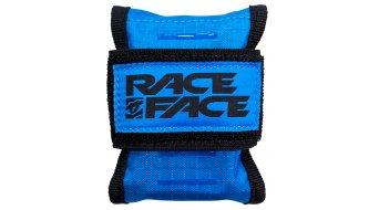 Race Face Stash trousse à outils taille