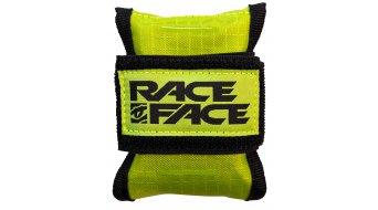 RaceFace Stash gereedschapstas unisize