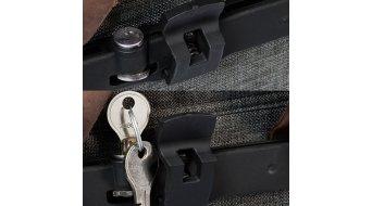Racktime Secureit Sidebag