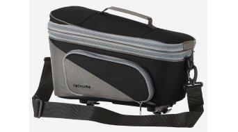 Racktime Talis Plus 2.0 Tasche 8L grey