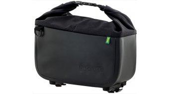 Racktime Yves 2.0 Tasche Gr._9-12L onyxblack
