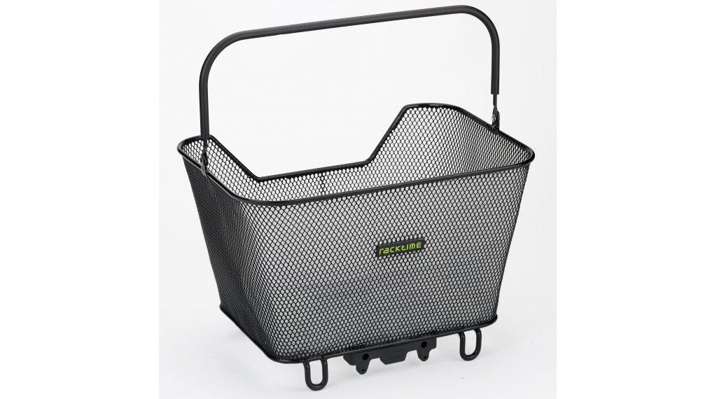 Racktime Korb Bask-it Basket