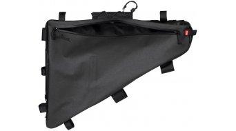 Salsa EXP Hardtail 1 车架包 适用于 Woodsmoke XS/S (容积 5.6 公升) black