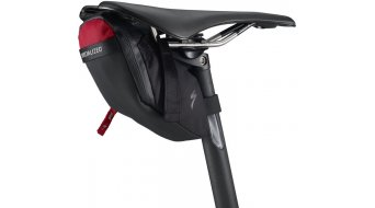 Specialized Mini Wedgie Satteltasche