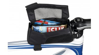 Buy Specialized Vital top tube bag at a favourable price from HIBIKE