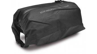Specialized Burra Burra Drypack 23 Lenker-Tasche black