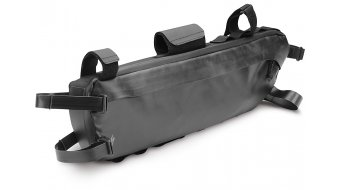 Specialized Burra Burra Framepack 3 Rahmen-Tasche black