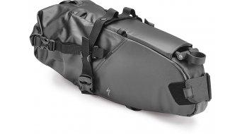 Specialized Burra Burra Stabilizer Seatpack 20 saddle bag black