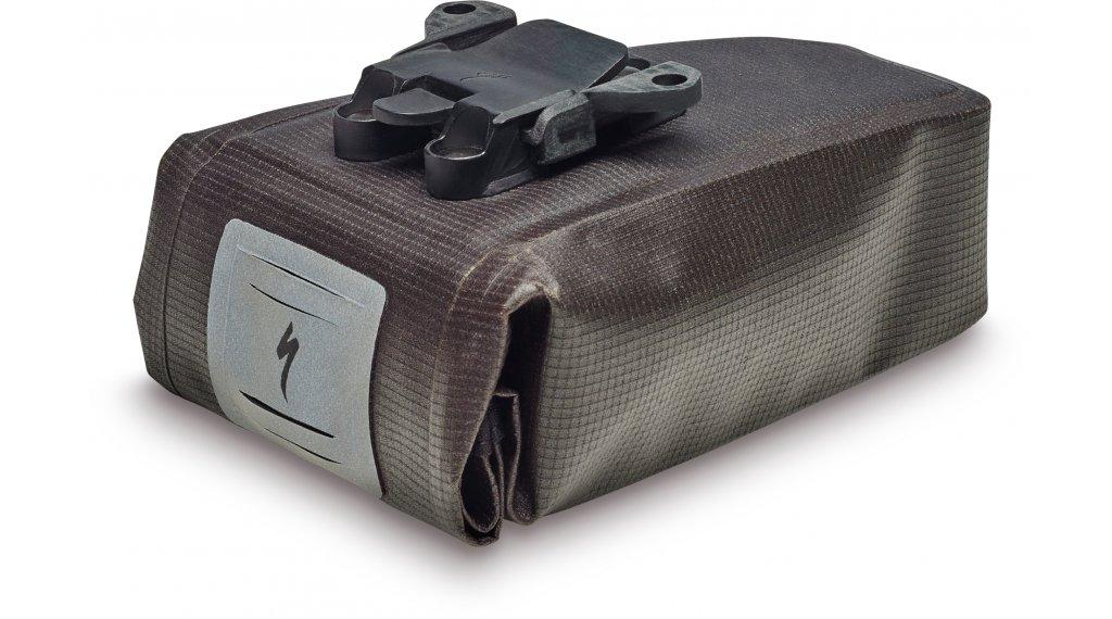 Specialized Stormproof Medium bolso para sillín negro
