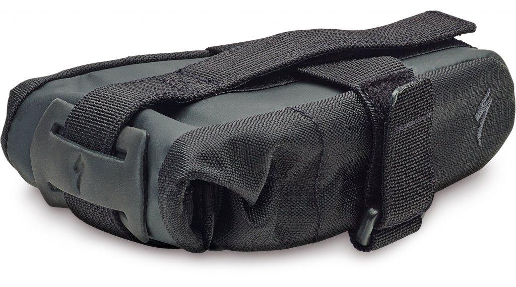 Specialized Medium bolso para sillín negro
