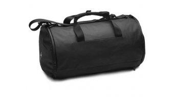 Specialized Duffel Bag black