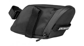 Specialized Mini Wedgie Satteltasche black