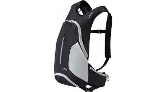 Shimano Rokko III 双肩背包 (12L-容积)
