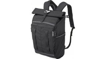 Shimano Tokyo Rucksack (15L-Packvolumen) black