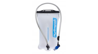 Shimano Liter bolsa hidratante transparente