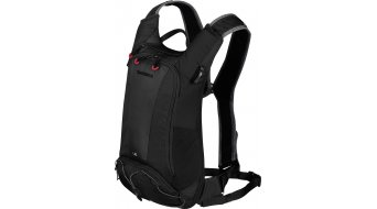 Shimano Unzen Trail Daypack batoh 6 Liter-Volumen (včetně pitný vak)