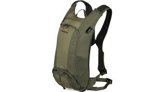 Shimano Unzen Trail Trail Daypack 10 Liter- volume (incl. sacca idrica)