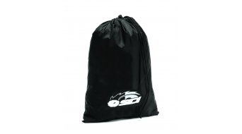 Sidi Shoe Bag Schuhbeutel black
