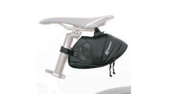 SKS Explorer Click 1800 saddle bag black