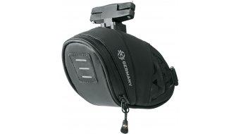 SKS Explorer Click 800 bolso para sillín negro(-a)